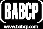 BABCP-Logo